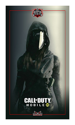 call of duty mobile - scorpion project predator academy
