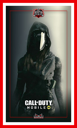 predator-home-call-of-duty-mobile-scorpion-project-poster